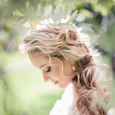Wedding photographer Marina Fadeeva (Fadeeva). Photo of 25.12.2012