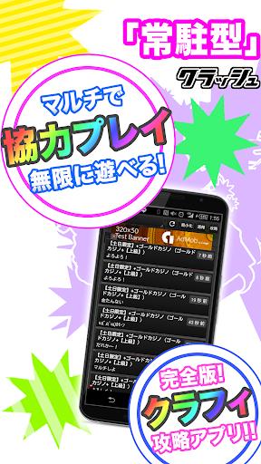 群星《2015KKBOX八月份華語單曲日榜Top100》[320K/MP3] [CT/YF][983M] |百度云网盘|下载|破解|uploaded|nitroflare|Crack,注册,KeyGe
