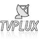 TVPLUX 3.0 Download on Windows