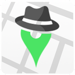 GPS Emulator Icon