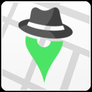 Simulador GPS