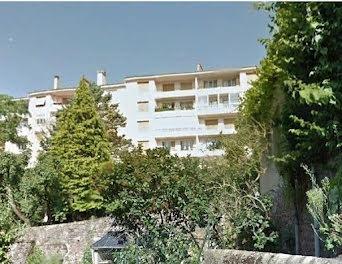 appartement à Rodez (12)