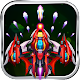 Galaxy Wars: Infinity Space Attack 2019 Android apk