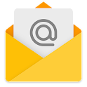 WeMail - Hotmail Client icon