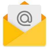 WeMail - Hotmail Client