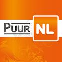 Puur NL icon