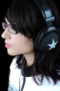 Bajar Música A Mi Celular Fácil y Rápido Tutorial - náhled