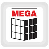 Mega Power App