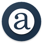 Alexa Rank 1.1.0 (AdFree)