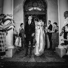 Wedding photographer Nicu Ionescu (nicuionescu). Photo of 05.12.2017