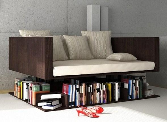 sofa design ideas - android apps on google play
