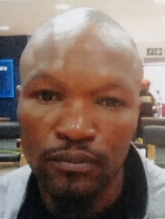 Swartkops police are looking for family or relatives of Sibulele Davashe, 36, who died on the N2 close to Bluewater Bay after he was hit by a passing motorist while crossing the freeway.