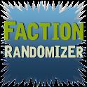 Faction Randomizer (Smash Up) icon