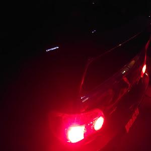 インプレッサ WRX GDA のカスタム事例画像 みゆきち🥳さんの2020年02月28日19:58の投稿