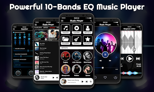 Samsung Music for Android - APK Download