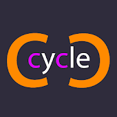 Cycle : Learn & Memorize English Vocabulary