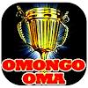 OMONGO TV