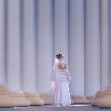 Wedding photographer Igor Arutin (Fotolub). Photo of 10.03.2016