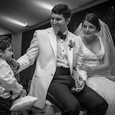 Wedding photographer Laura Otoya (lauriotoya). Photo of 16.11.2017