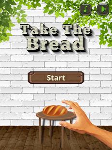 Tải Game Take the Bread