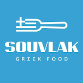 Souvlak City & Truck