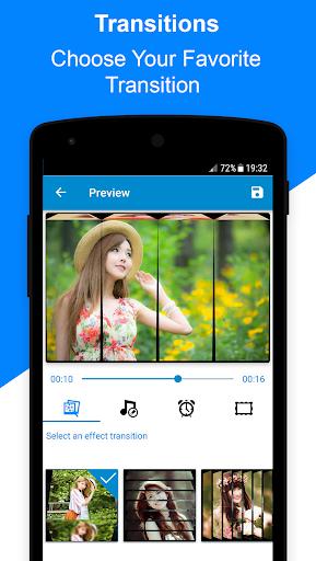 Flipagram Video Editor + Music : Slideshow Maker