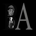Hon. Justice B.A Adejumo, OFR icon