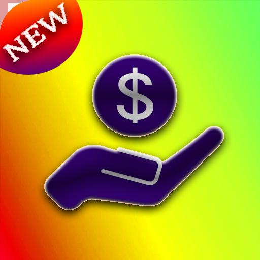 Tech: Öt dolog, amivel tényleg lehet pénzt keresni a neten | profiaudio.hu
