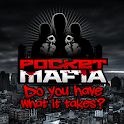 Pocket Mafia - Free RPG icon
