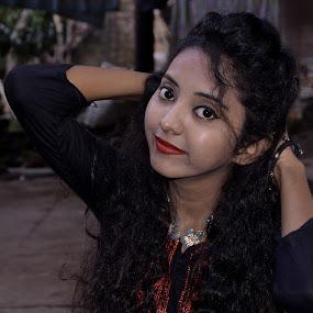 ASMI by Jugal Das - People Fashion
