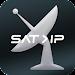 Eyetv Sat>IP icon