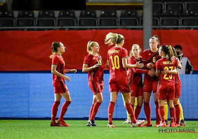 📷 Flames zetten voet aan grond in Noorwegen voor belangrijk WK-kwalificatieduel