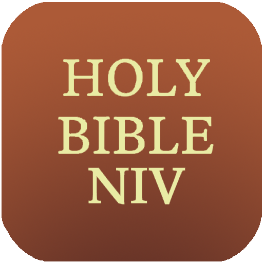 NIV Bible Offline free - Apps on Google Play