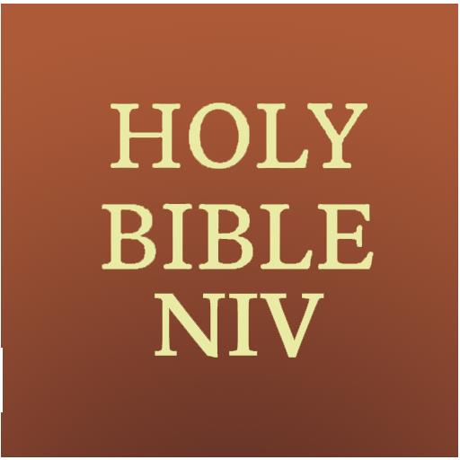NIV Bible Offline free - Apps on Google Play