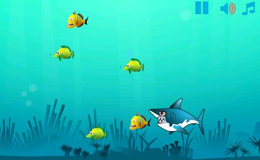 New Sea Defense