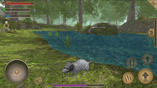 Descargar Rat Simulator Para PC ✔️ (Windows 10/8/7 o Mac) 6