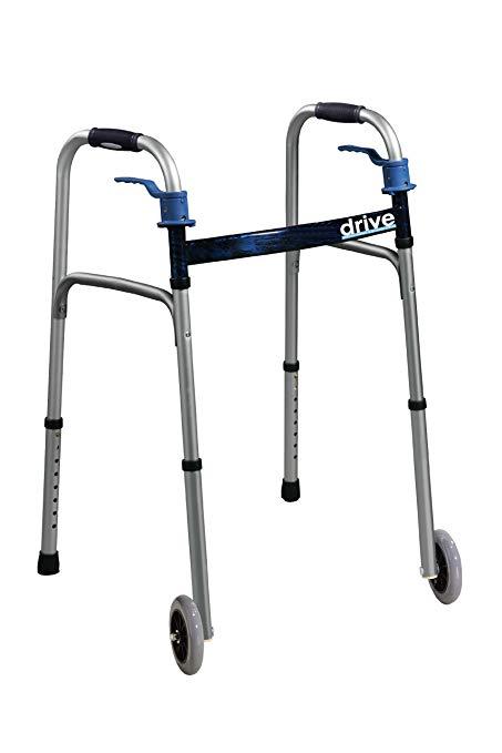 image of Drive walker