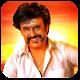 Rajinikanth Hit Songs Videos : Tamil Hits Padalgal Download for PC Windows 10/8/7
