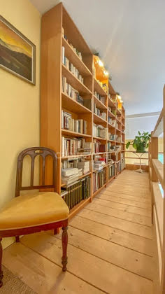 Vente propriété 11 pièces 270 m2