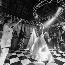 Wedding photographer Romildo Victorino (RomildoVictorino). Photo of 01.02.2018