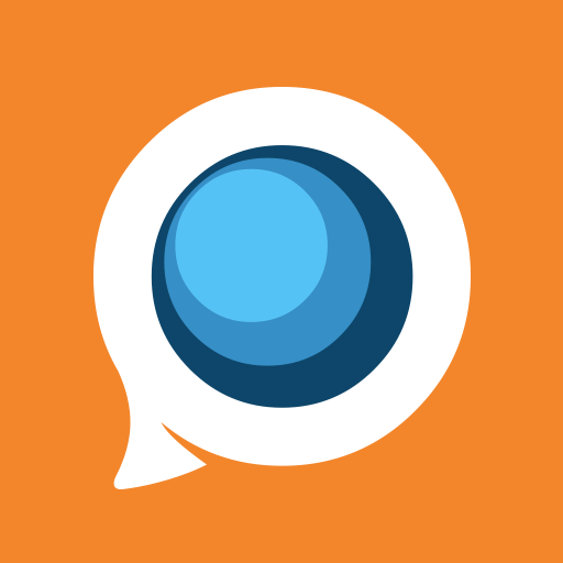 Camsurf: Chat Random & Flirt 6 4 7 + (AdFree) APK for Android