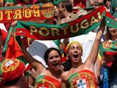 Euro U21 : le Portugal en finale au détriment de l'Espagne