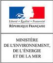 logiciel-de-gestion-de-courrier-et-des-documents-numeriques-au-ministere-de-lenvironnement-de-lenergie-et-de-la-mer