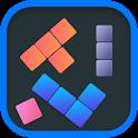 Blocky Master - The block puzzle icon