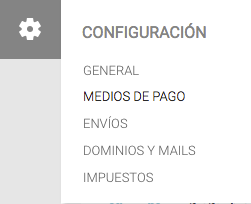 webpaymediosdepago