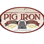 Logo of Pig Iron El Dorado IPA