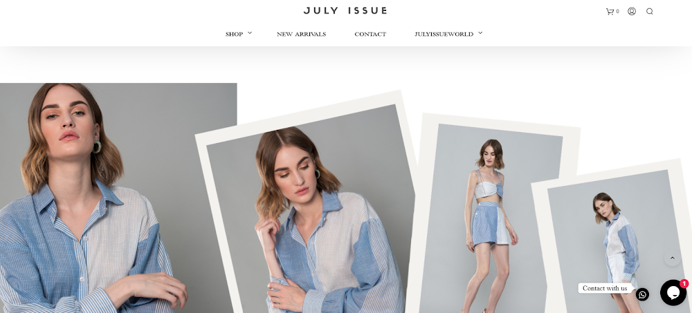 affordable-online-stores_july_issue