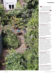 Gardeners' World Magazine- screenshot thumbnail