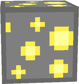 Gold_Ore_Texture_Simple