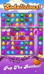Candy Crush Soda Saga 1.135.10